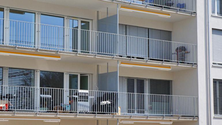 garten moy balkontrennwaende terrassenabtrennungen. Black Bedroom Furniture Sets. Home Design Ideas